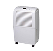 Dehumidifiers prices in India