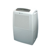 dehumidifiers Hyderabad