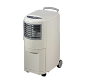 Dehumidifier India