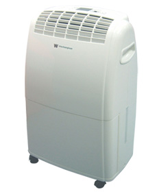Dehumidifier Manufacturer,Dehumidifier Models Supplier,Moisture Controller in Mumbai