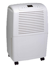 Dehumidifier models Manufacturers,Portable Dehumidifier features,Excess Moisture and Humidity controller in Mumbai