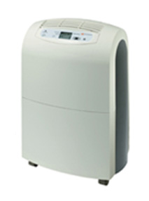 Dehumidifier features,Manufacturer and suppliers,Humidity Controller in Mumbai