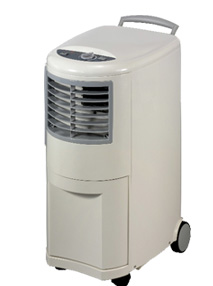 Dehumidifier Supplier,Dehumidifier Models,Dehumidifier cost,Dehumidifiers Manufacturer in Mumbai